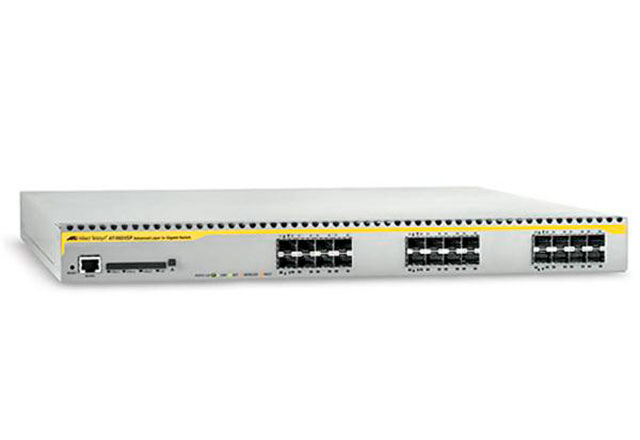 Коммутаторы Ethernet 9900 Series Allied Telesis