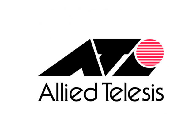 Опции Allied Telesis