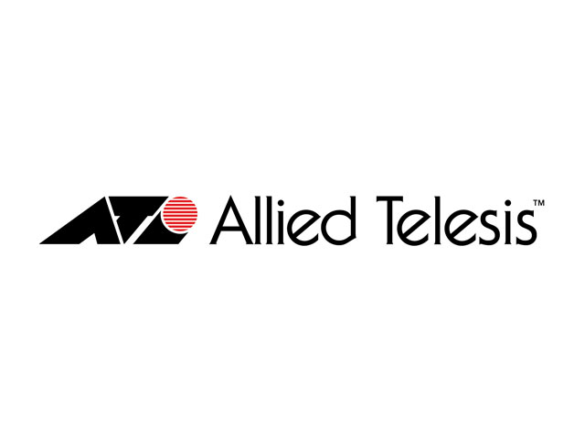 Опция для коммутаторов Allied Telesis AT-AR-3DES